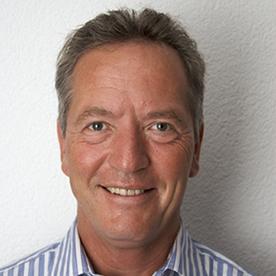 Heinz Geisser