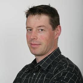 Ralph Biedermann
